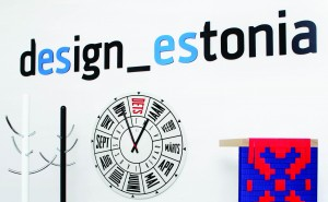 design_estonia2617