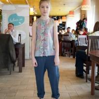 püksid - Kalamaja Printsess