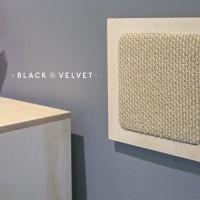 Scratch - Black Velvet