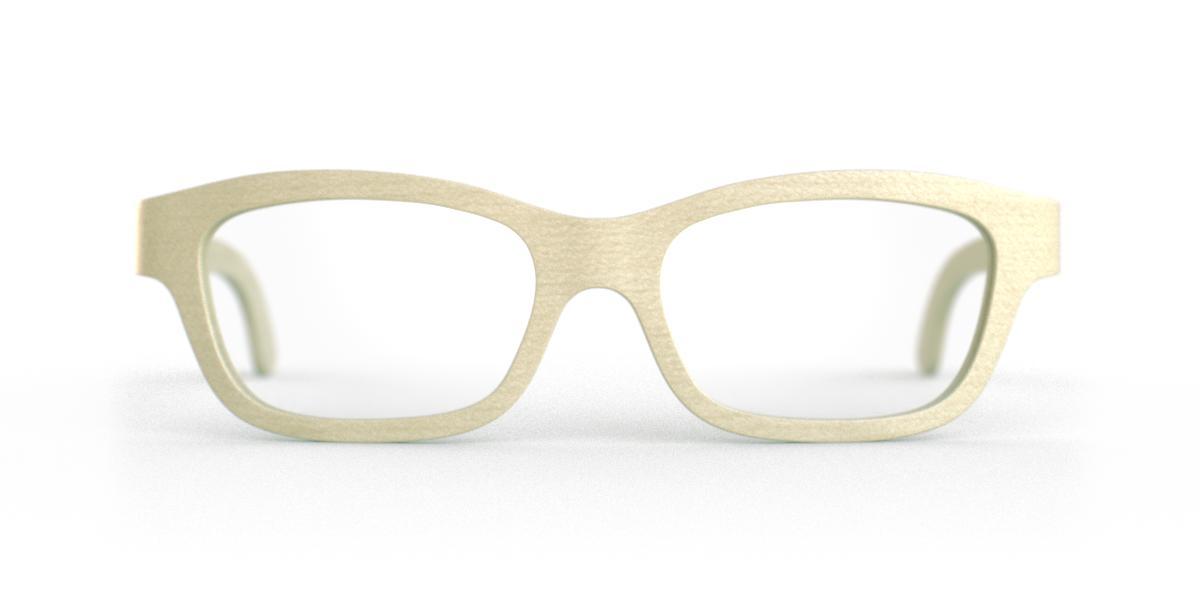 puidust prilliraamid hind