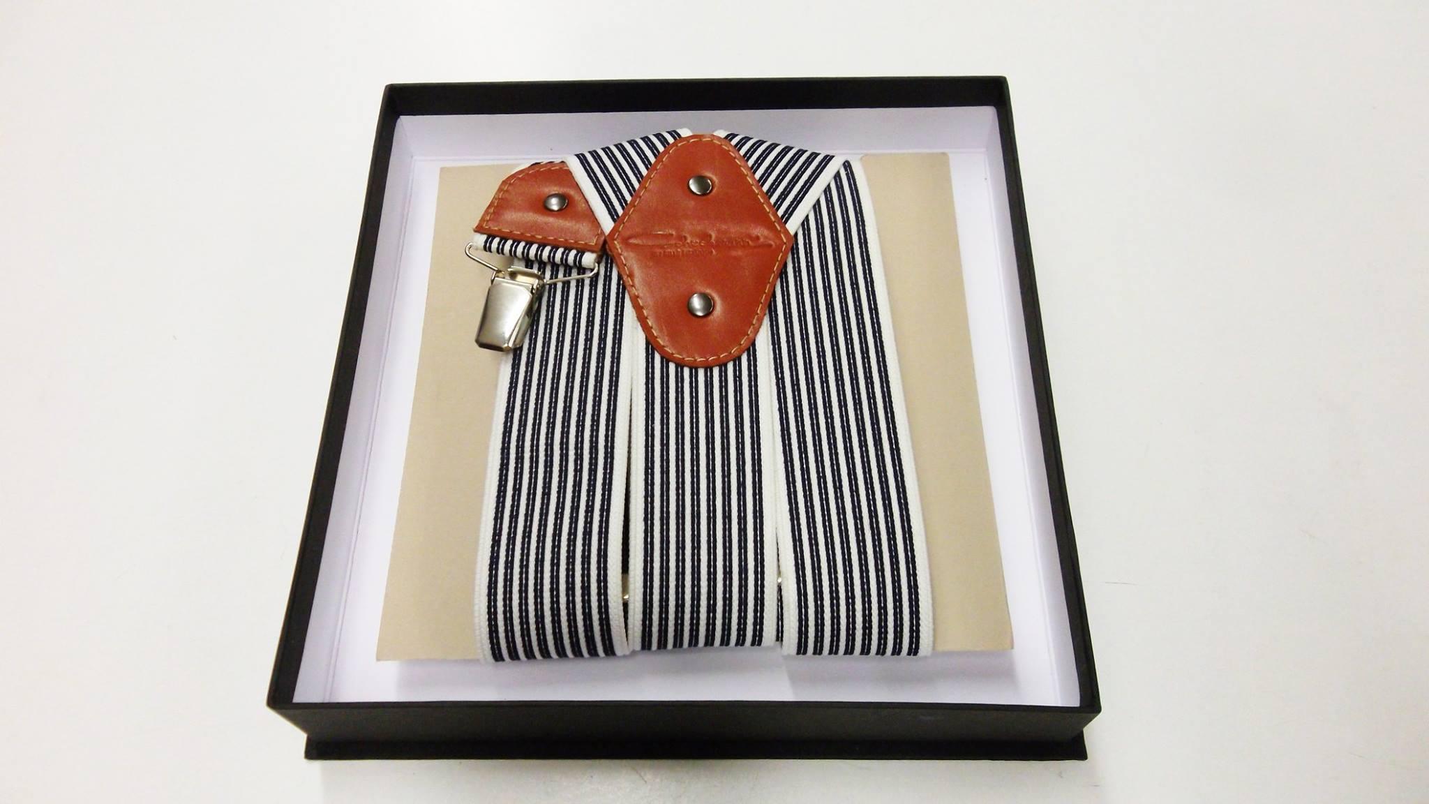 1010ca46e88 suspenders by Scheckmann – Eesti Disaini Maja / Estonian Design House