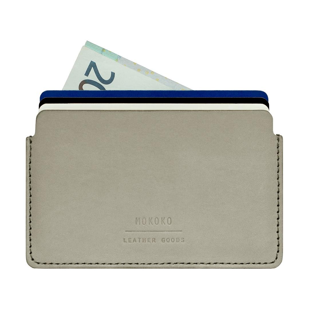 c6c95757c10 credit card case by MOKOKO – Eesti Disaini Maja / Estonian Design House
