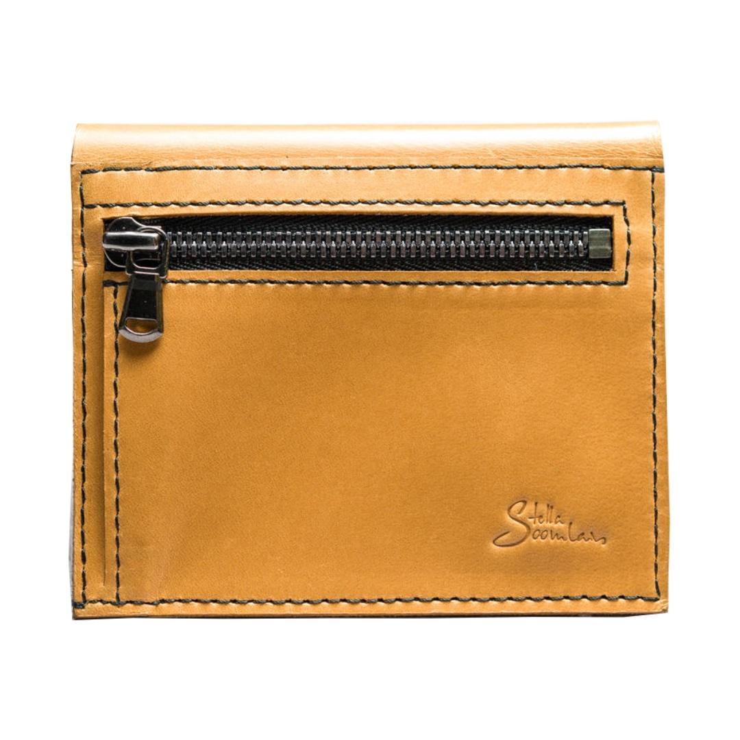 c63b4588bce wallet by Stella Soomlais – Eesti Disaini Maja / Estonian Design House