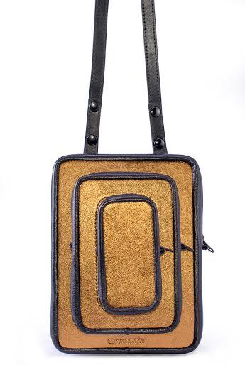 86b50d4c67e bag Mini by Tiina Andron – Eesti Disaini Maja / Estonian Design House