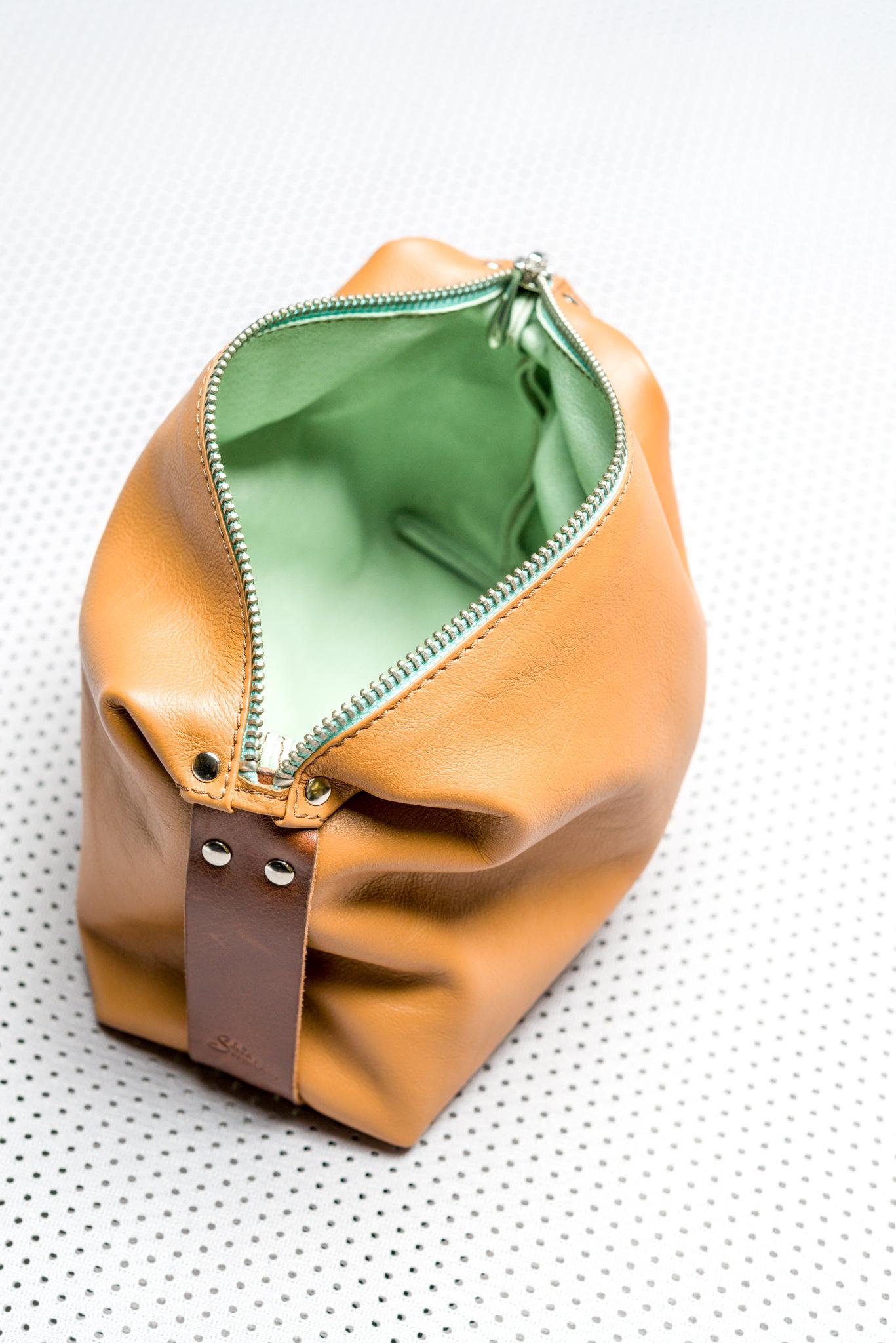 8774c2ef8e0 small leather bag by Stella Soomlais – Eesti Disaini Maja / Estonian ...