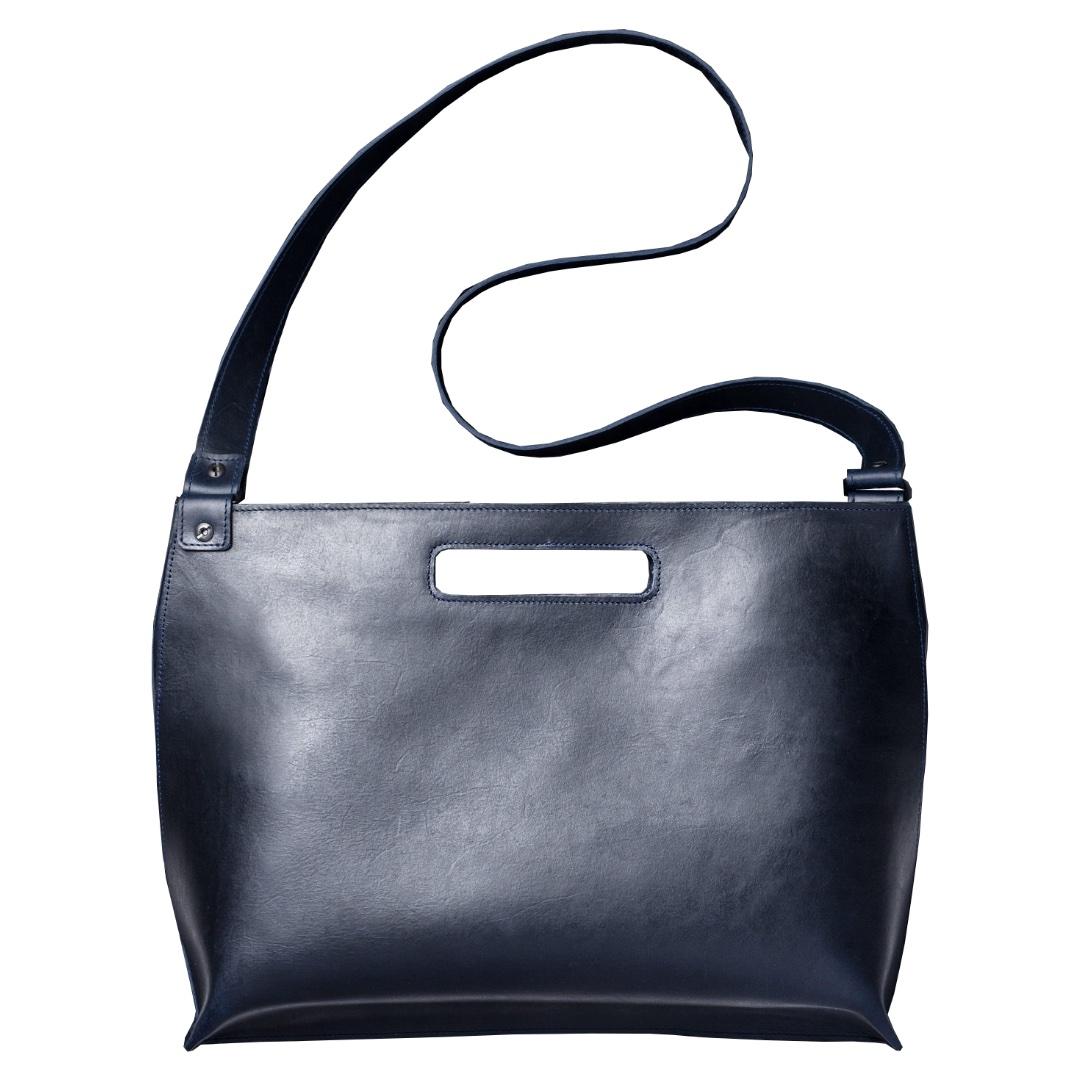 730ed9001f7 handbag by Stella Soomlais – Eesti Disaini Maja / Estonian Design House