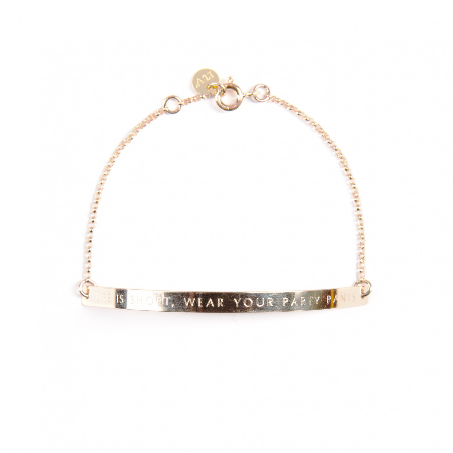 ba97db922fc long bar bracelet New Vintage by Kriss – Eesti Disaini Maja ...