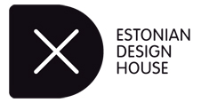 Eesti Disaini Maja / Estonian Design House
