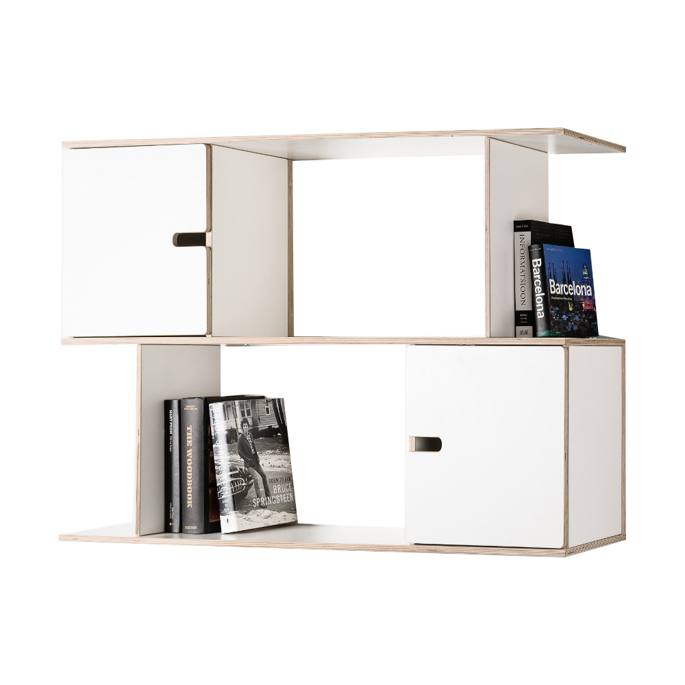 ae1814a485b PIX seinariiul by RADIS – Eesti Disaini Maja / Estonian Design House