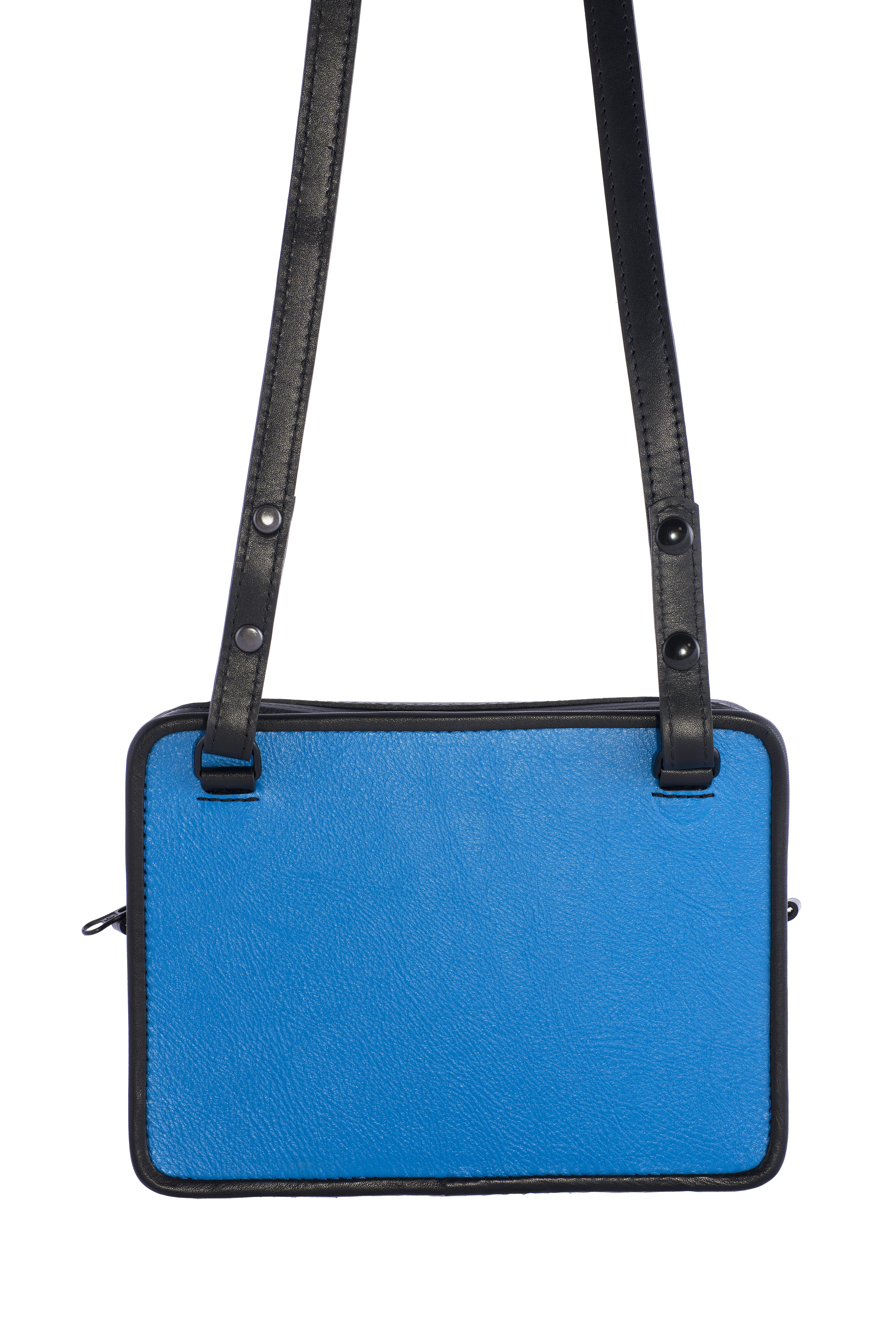 c5e9f501b24 Shoulder bag by Tiina Andron – Eesti Disaini Maja / Estonian Design ...