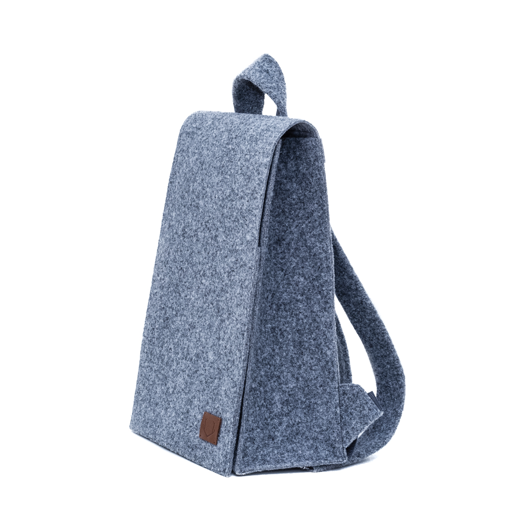 b1c3c9ad8fa Backpack lund by Nordhale – Eesti Disaini Maja / Estonian Design House
