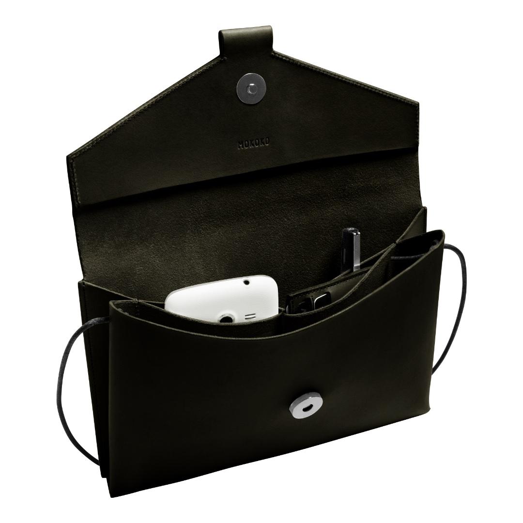 369c006d7f2 handbag by Mokoko – Eesti Disaini Maja / Estonian Design House