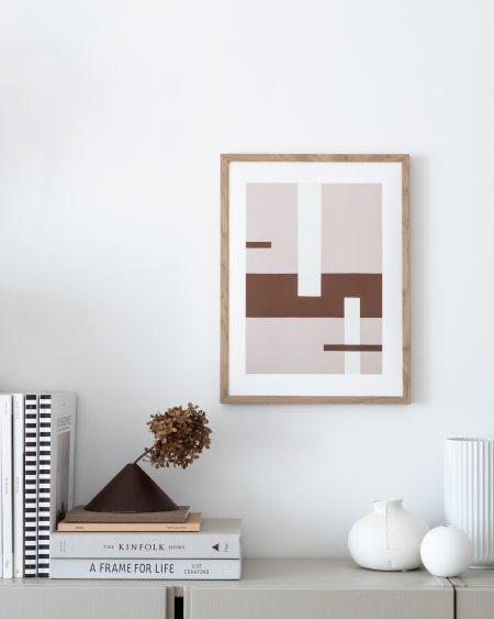 153583c300f Eesti Disaini Maja / Estonian Design House