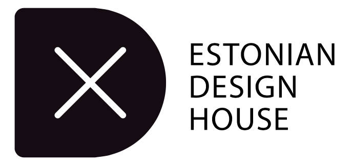 Eesti Disaini Maja / Estonian Design House