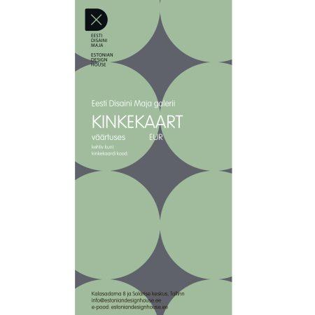 _Kinkekaart